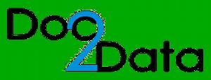 Doc2Data