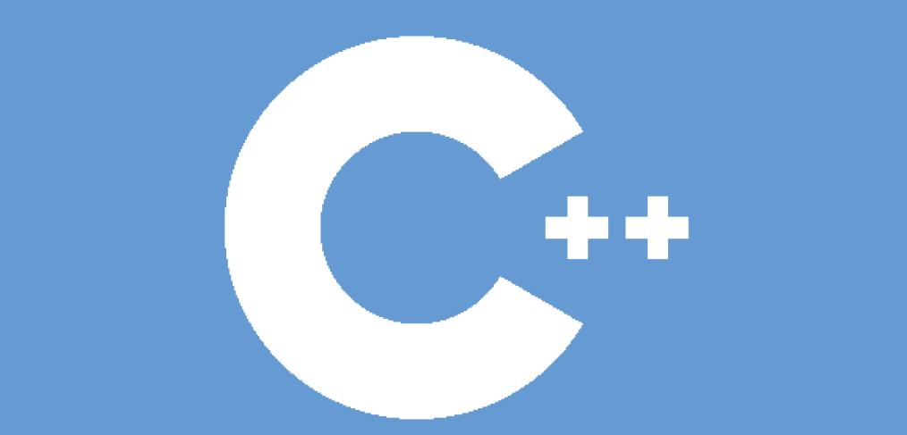 C++ Developer